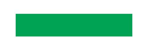 zoje-logo-1